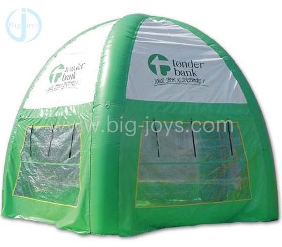 tent inflatable canopy tent