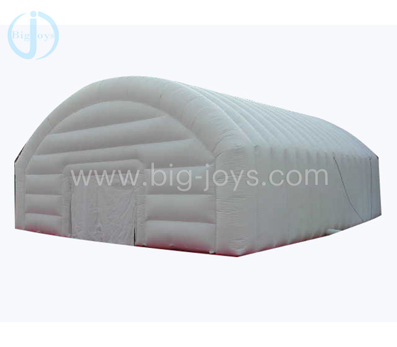 inflatable event tent,marquee tent